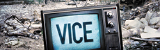 VICE youtube link